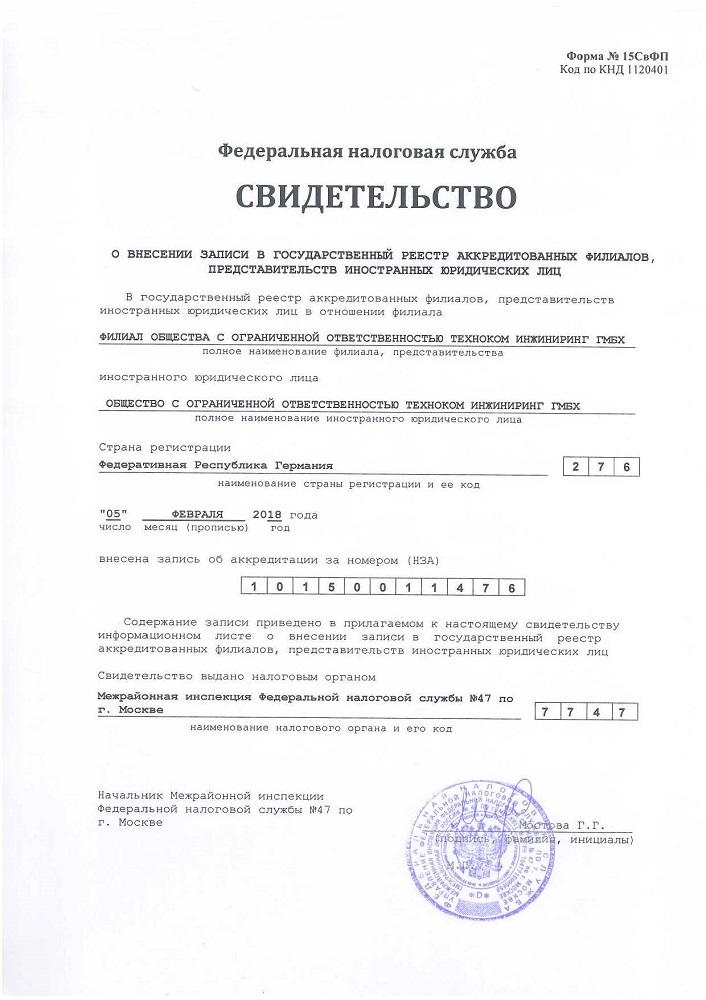 регистрация в ип как работодателя в 2019 году